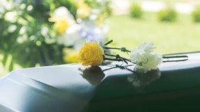 Q.幸福の科学にお墓や霊園はありますか。