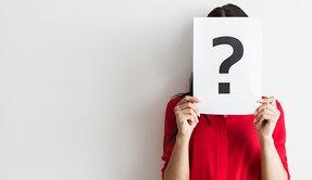 Q. 会員になったらどんなことをするのですか? 入会後、なにをしたらいいですか。
