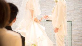 Q.幸福の科学の施設で結婚式はできますか。