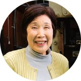 妻・Yさん(65歳)