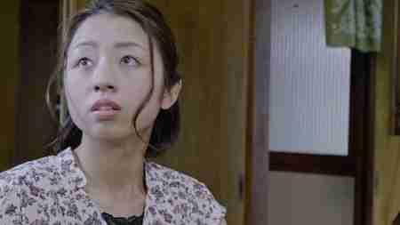 増税を選んだ日本の未来~【ドラマ】「2035年の日本」