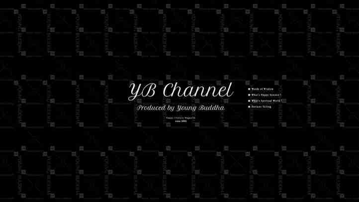 【Live】クリスティーヌ・ヨーコのハビタブルゾーン 第1回