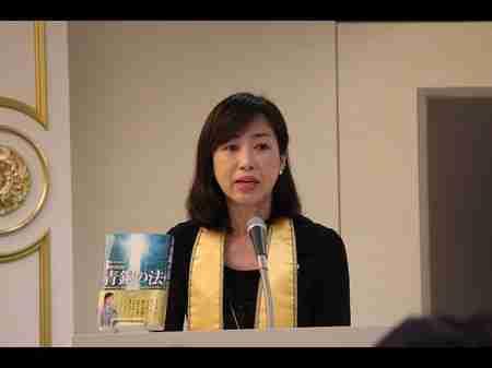 終戦の日式典―東洋の盟主 リーダー国家日本を目指す―【幸福実現党】