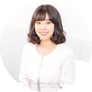 大川咲也加プロフィール