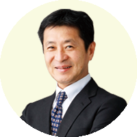 YB189号-p06-教員03 大川先生.png