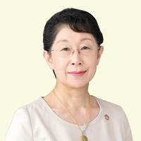 YB189号-p06-教員02 石井先生.png
