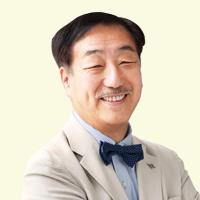 YB189号-p06-教員01 今井先生.png