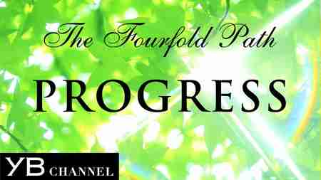 Eng.【PROGRESS】Things to Know Before you Die【The Fourfold Path】