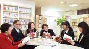 楽しく学べる!『鋼鉄の法』学習会リポートin世田谷支部(東京都)
