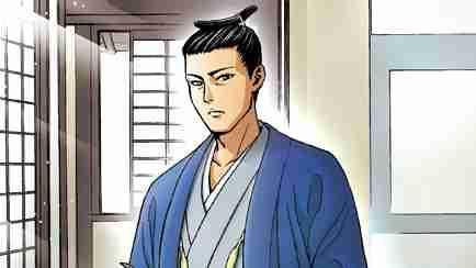 【偉人伝】吉田松陰―思いによって日本を動かし新しい時代をつくった―