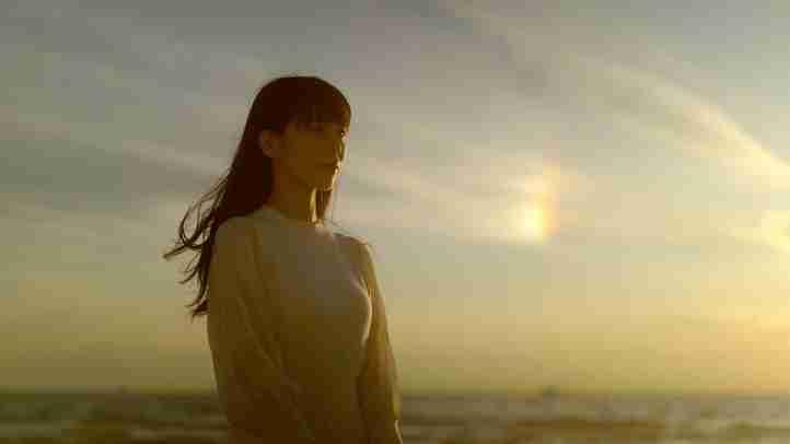 ドキュメンタリー映画『奇跡との出会い。─心に寄り添う。3─』特報【8月28日(金)公開】