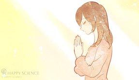 祈りを手向ける 水子供養で幼い子どもを天国に導く方法【霊的世界のほんとうの話】