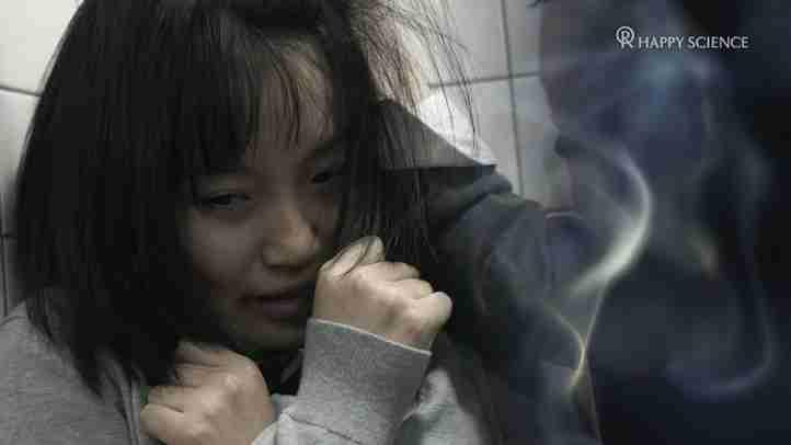 【再掲】いじめ解決率9割!「いじめから子供を守ろうネットワーク」とは!?【ザ・ファクト】(2016年2月公開)