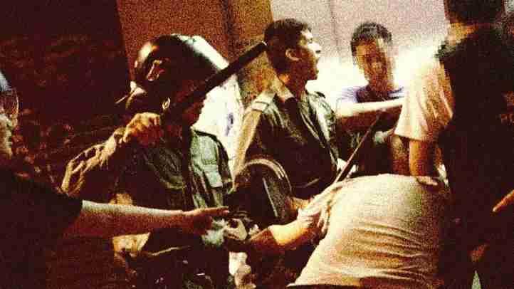 国家安全維持法で虐げられる香港の人々を救うことはできるのか〜シリーズ「中国は今」⑨【ザ・ファクト】