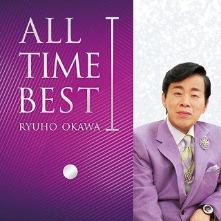RYUHO OKAWA ALL TIME BEST Ⅰ